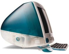 Computers with a lot more LIFE:   32 Things That Will Make You Miss The Old Days Of The Internet