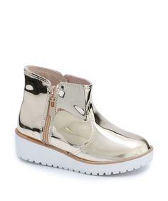 11e968a31 Botas | Promoção de botas na Marisa
