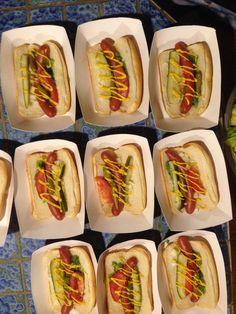 Should You Grill Sausages or Boil Them? - Bon Appétit