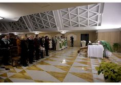 Papa: Conocer, adorar y seguir a Jesús, el único Salvador - Radio Vaticano