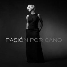 Pasión Vega dará un concierto en Valencia - http://www.valenciablog.com/pasion-vega-dara-un-concierto-en-valencia/