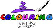 Main site for movie themed coloring (they spell it differently) pages.  Has most Pixar movies, including The Lorax, which are great for Family Movie Nights.