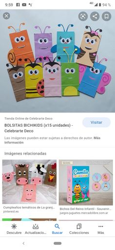 Party Rock, Ideas Para Fiestas, Silhouette Cameo Projects, Diy Party, Kids, Diy Cardboard, Party, Twin Boys Birthdays, Mexican Theme Parties
