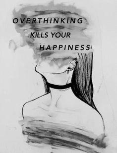 croquis d& triste - # croquis triste # - # nouveau - - Sad Sketches, Sad Drawings, Dark Art Drawings, Art Drawings Sketches Simple, Pencil Art Drawings, Broken Drawings, Drawings Of Sadness, Drawings With Meaning, Emotional Drawings