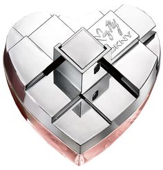 Edgars - Beauty Products, Fragrance & Gift Set One Stop Shop Online Donna Karan, Perfume Floral, Hermes Perfume, Dkny Perfume, Perfume Sets, Celebrity Perfume, Gris Rose, New Fragrances, Parfum Spray