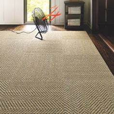 FLOR make you own rug squares....we are so doing this in the living room.