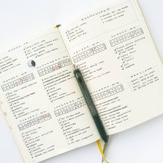 *whew* been quite busy but I'm finally getting a hang of life at school again and and so ready to conquer the other elements of my life and business . Bullet Journal Week, Bullet Journal Junkies, Bullet Journal Layout, Bullet Journals, College Planner, Journal Inspiration, Journal Ideas, Binder Organization, Journal Pages