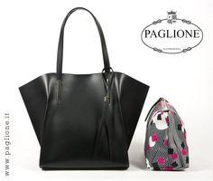 New Collection Gianni Chiarini - Spring/Summer 14 Disponibile online http://www.paglione.it/it/2-home#/produttore-gianni_chiarini/price-32-660 #Bags #Borse #GianniChiarini #Scarpe #Shoes #Accessori #FashionStyle