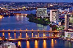 Recife das Águas ! @cult_hosteldesign @cult_hotel www.culthostel.com.br foto @maxlevay #photo #photography #snapseed #mypic #semfiltro #igerses #igersbrasil #ceudebrigadeiro #diadesol #brazilingram #fotododia #nofilter #picoftheday #muitaspontes #muitacoisamisturada #mcz #maisumdia #start #bomdia #go #instagram #instalike #ponti #instadaily #bridges #culthotel #culthostel #culthosteldesign by cult_hosteldesign https://instagram.com/p/-RRvAFxwFr/ #Flickr via…