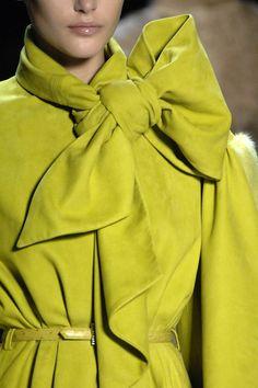 71b565312b 16 imágenes más inspiradoras de Falda cuero flecos