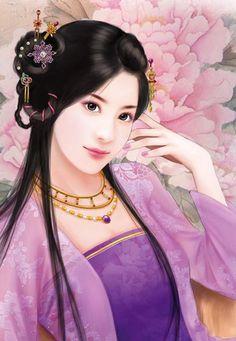 chinese art #0301