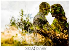 Artistic Engagement Session. Check it out! http://www.bradypuryearblog.com/2013/05/claremont-engagement-session-lauren-and-phil/