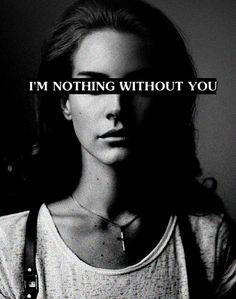 Without You, Lana Del Rey <3    http://lanadelreyweb.com