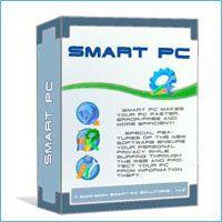 Smart PC Discount Coupon Code - Smart PC Solutions, Inc Coupons - Inside we have the best Smart PC Solutions, Inc discount codes. Here are the coupons  http://freesoftwarediscounts.com/shop/smart-pc-discount/