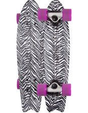 ahhh this penny board was made just for me yo