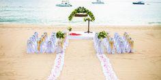 Tema Dekorasi Pernikahan yang Bisa Jadi Inspirasi