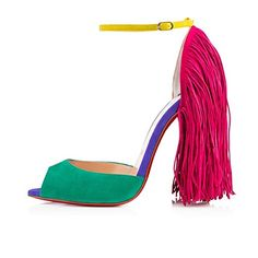 Onlymaker Damenschuhe Fashion High Heels Peep Toe Strp Riemchen Mehrfarbig Pumps Wildleder EU39 Onlymaker http://www.amazon.de/dp/B00V9PRZZI/ref=cm_sw_r_pi_dp_JKJJwb19ECC6D