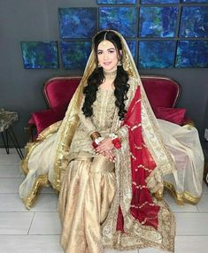 Bridal Mehndi Dresses, Nikkah Dress, Asian Wedding Dress, Pakistani Wedding Outfits, Bridal Dress Design, Pakistani Bridal Dresses, Rustic Wedding Dresses, Pakistani Wedding Dresses, Wedding Dresses For Girls