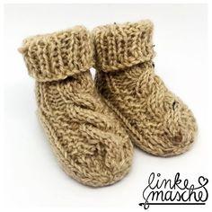 Tweed, Social Platform, Kids And Parenting, Slippers, Grad, Beige, Alter, Etsy Shop, Shoes