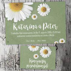 tak nám všetko začína pomaly rozvitať...do svadobnej krásy. #svadobneoznamenie #invitation