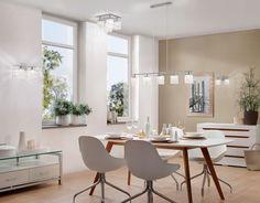 47 beste afbeeldingen van Verlichting woonkamer - Retro lamp ...