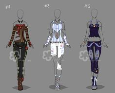 No dresses this time Its been a while ^^ Point Payment trough commission widget Cash Payment trough paypal #1 Status: sold Owner: SamTheMusicAddict #2 Status: sold Owner: Fireflowermaiden #3 Status...