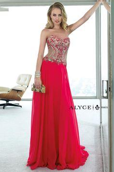 Best Prom Dresses For Tall Girls | Best prom dresses, Prom dresses ...