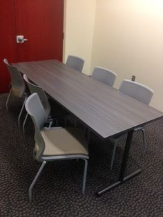 11 best private offices images office desk office spaces office rh pinterest com