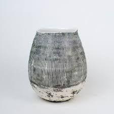 Image result for ani kasten ceramics