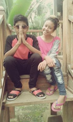 lateposted