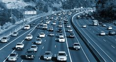 Predictive analytics, self-driving cars and other technology are fighting traffic accidents. Could Big Data reduce crashes to zero?