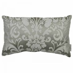 Comfortable and durable cushions, all at affordable discounted prices. High quality cushions, extra comfy and an ideal choice for sofas, chairs and beds. Scatter Cushions, Charleston, Boudoir, Tapestry, Comfy, Bedroom, Grey, Hanging Tapestry, Gray