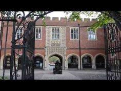 British Heritage Chauffeur Tours - Watch our video Downton Abbey Tour, Downton Abbey Location, Highclere Castle Tour, Places Worth Visiting, London Tours, Grand Tour, British, England, Gandalf