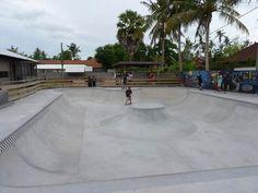 indoor skateparks - Google Search