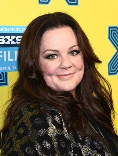 Melissa McCarthy's Clothing Line Will Debut in August from #InStyle