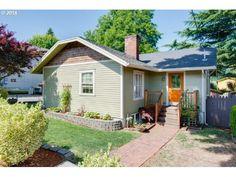 3149 NE 103RD Pl, Portland, OR 97220 | MLS# 14092951 | Redfin