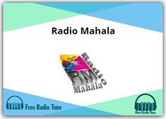 Free Radio, Church Music, Folk Music, Choir, Musicals, Language, Singer, Greek Chorus, Singers