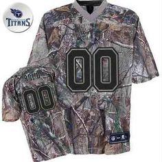 http://www.xjersey.com/tennessee-titans-men-customized-camo-jersey.html TENNESSEE TITANS MEN CUSTOMIZED CAMO JERSEY Only $75.00 , Free Shipping!