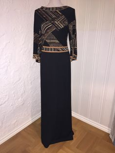 One of the dresses I want to keep. To My Mother, Stunning Dresses, Emilio Pucci, Paris, Shopping, Vintage, Things To Sell, Fashion, Moda