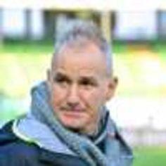 #Sport: #Cesena: Drago in pole per rilevare Giampaolo all'Empoli da  (link: http://ift.tt/23VUUTt )