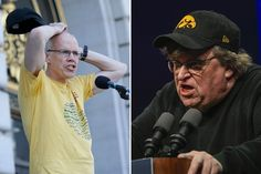 Bill McKibben: How Michael Moore Damages Our Most Important Goal - Rolling Stone Columbine High School Massacre, Michael Moore, Best Documentaries, Climate Action, Photographs Of People, Environmental Issues, Political News, Global Warming, Climate Change