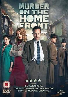 Murder on the Home Kennedy, Tamzin Merchant, Ian McKee, and Ryan Gage Tv Series To Watch, Movies To Watch, Good Movies, Bbc Tv Shows, Movies And Tv Shows, Detective, Tamzin Merchant, Netflix Dramas, Movies