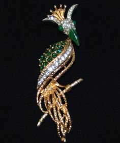 US $95.00 in Jewelry & Watches, Vintage & Antique Jewelry, Costume