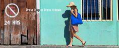 Summer Dresses and Skirts: http://www.altrec.com/dresses-skirts/