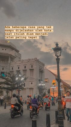 Quotes Sahabat, Tired Quotes, Snap Quotes, Hadith Quotes, Hurt Quotes, Tumblr Quotes, Cinta Quotes, Quotes Galau, Broken Quotes