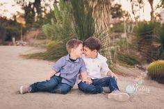 Balboa Park Family Session » San Diego Newborn Photographer – All ColorsPhotography Newborn Photographer, Family Photographer, Grandma And Grandpa, Together We Can, Beautiful Smile, Positive Attitude, Color Photography, All The Colors, San Diego