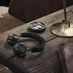 Bang & Olufsen introduces all new BeoPlay H8 wireless headphones