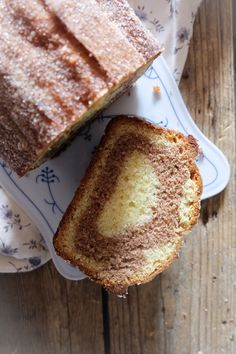 Cake Chocolat, French Toast, Muffins, Brunch, Food And Drink, Bread, Cooking, Breakfast, Recipes