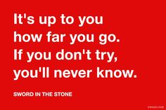 (3) Twitter Sword In The Stone, Richard Branson, Worlds Of Fun, Leadership, Inspirational Quotes, Wisdom, Positivity, Motivation, Logos