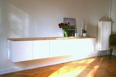 stockholm sideboard review - Google Search